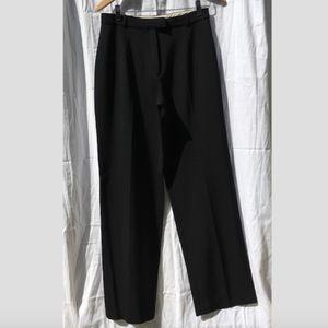 Vintage 90s MaxMara Weekend Suit PART 2-PANTS PIX